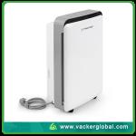 Dehumidifier Supplier-Vacker-Global