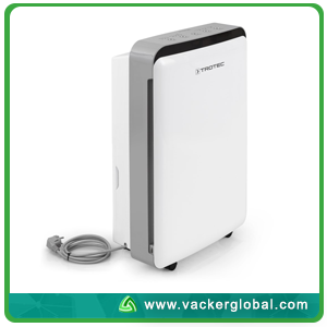 Dehumidifier Supplier-Vacker-Global