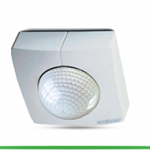 Vacker Global Motion Sensors