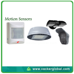 Motion-Sensors-VackerGlobal