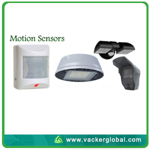Motion-Sensors-VackerGlobal