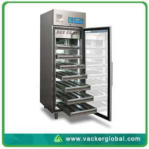 Refrigerator-and-freezer-monitoring-VackerGlobal