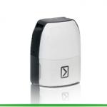 Vacker Dehumidifier Dubai