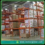 Warehouse-monitoring-VackerGlobal