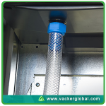 Construction Dryer Drainage Pipe VackerGlobal