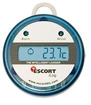 high-accuracy-temperature-data-logger