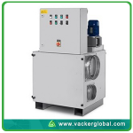 High Capacity Dehumidifier Vacker Global
