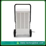 Industrial Dehumidifier TTK350S VackerGlobal
