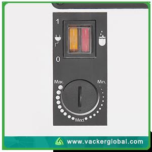 Industrial Dehumdifier VackerGlobal