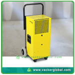 industrial-dehumidifier-ttk400-vackerglobal