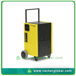industrial-dehumidifier-ttk655s-vackerglobal