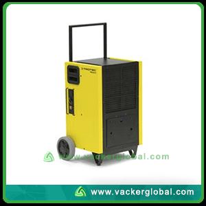 industrial-dehumidifier-ttk655s-vackerglobal