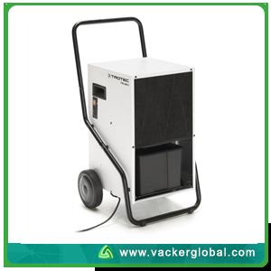 Industrial dehumidifier VackeGlobal