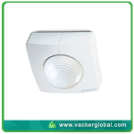 Motion Sensor Ceiling Mounted VackerGlobal