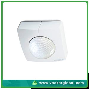 Motion Sensor Ceiling Mounted VackerGlobal