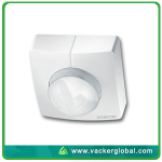 Motion Sensor Light VackerGlobal