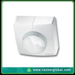 Motion Sensor Light VackerGlobal