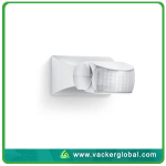 Motion Sensor Wall Mounted VackerGlobal
