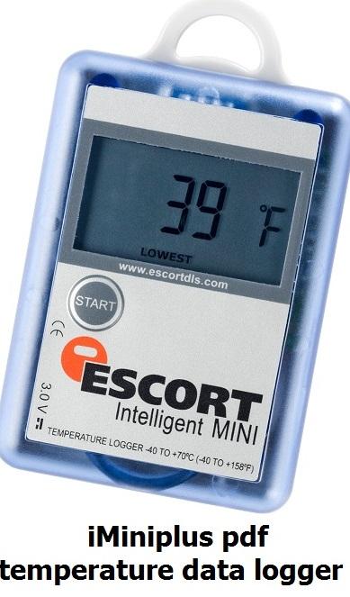 pdf-temperature-data-logger