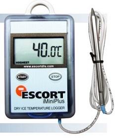 temperature-data-logger-dry-ice