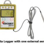 temperature-data-logger-with-external-sensor