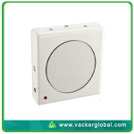 Ultrasonic Motion Sensor ceiling mounted VackerGlobal