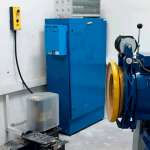 Variable Frequency Drives Vacker Global