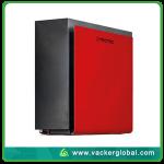 wall mounted dehumidifier Vacker Global