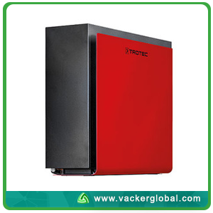 wall mounted dehumidifier Vacker Global