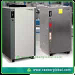 Warehouse dehumidifier Dubai DH150AX