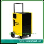 Warehouse dehumidifier TTK-655S