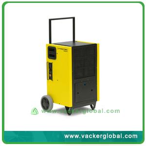 Warehouse dehumidifier TTK655S