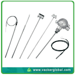 K-type-the Thermocouple Dubai Vacker Global