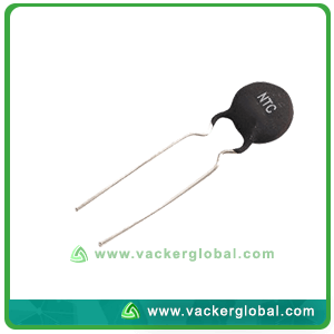NTC-thermistor-vackerglobal-thermocouple
