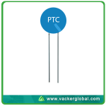 PTC-thermistor-vackerglobal-thermocouple