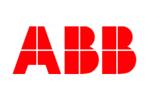 Vacker Client ABB
