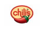 Vacker Client Chilis