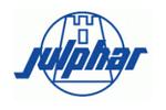 Vacker Client Julphar