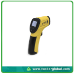 BP-15 infrared thermometer laser thermometer