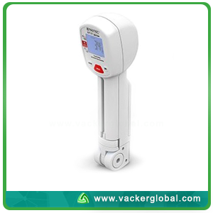 Food Thermometer Model BP5F VackerGlobal