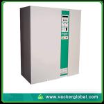 Industrial Steam Humidifier vacker global