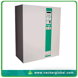 Industrial Steam Humidifier vacker global