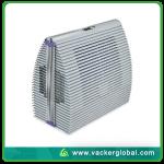 Room Humidifier Vacker Global