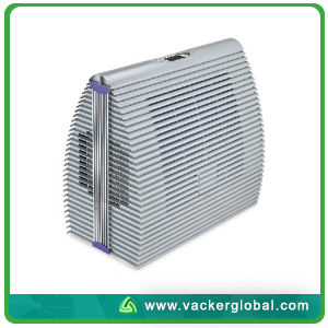 Room Humidifier Vacker Global