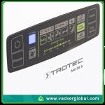 Air Purifier Display Panel Vacker Global