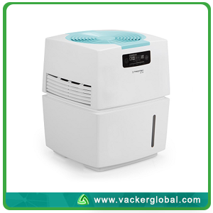 Baby Humidifier Vacker Global