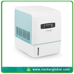 Best Room Humidifier Model AW 20S Vacker Global