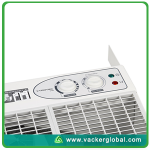 Control Panel of Home humidifier Vacker Global