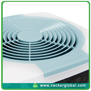 Fan of Air-Purifier Vacker global