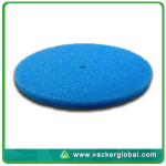 Filter of Ware house humidifier Vacker Global